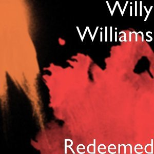 Willy Williams 歌手頭像