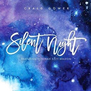 Craig Gower 歌手頭像