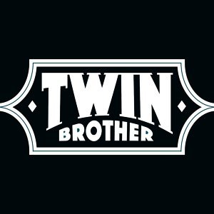 Twin Brother 歌手頭像