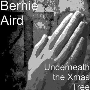 Bernie Aird 歌手頭像