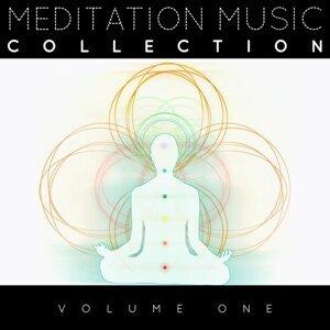 Meditation Musicians 歌手頭像