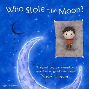 Susie Tallman 歌手頭像
