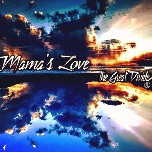 Mama's Love 歌手頭像