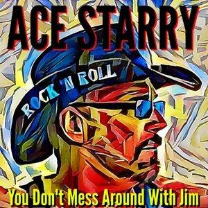 Ace Starry 歌手頭像