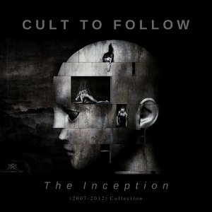 Cult to Follow 歌手頭像