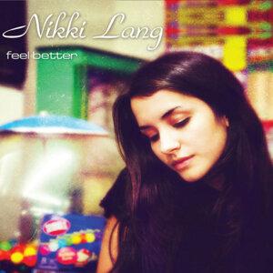 Nikki Lang
