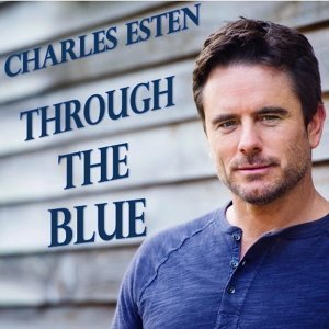 Charles Esten 歌手頭像