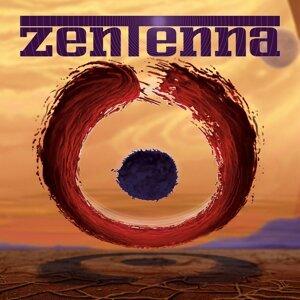 ZenTenna 歌手頭像