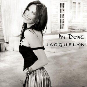 Jacquelynn 歌手頭像