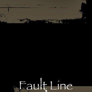 Fault Line 歌手頭像