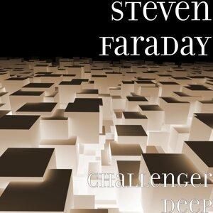 Steven Faraday 歌手頭像
