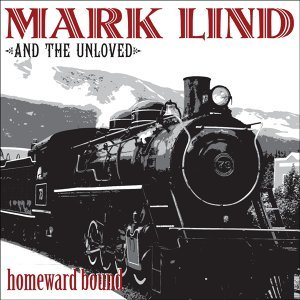 Mark Lind and The Unloved