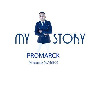 Promarck 歌手頭像