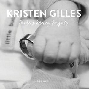 Kristen Gilles 歌手頭像