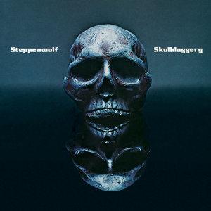 Steppenwolf (史蒂芬野狼合唱團)