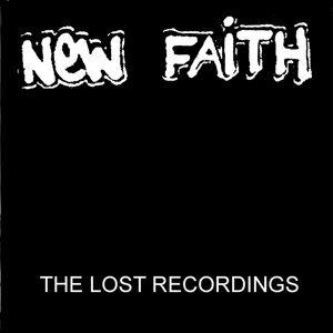 New Faith 歌手頭像