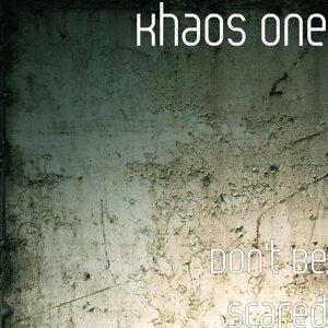 Khaos One 歌手頭像