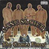 Gang Society