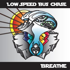 Low Speed Bus Chase 歌手頭像
