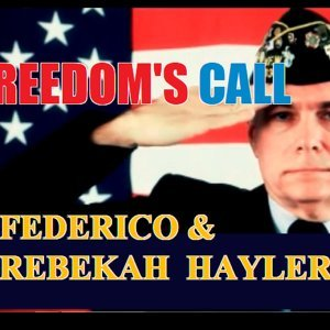 Freddy Hayler 歌手頭像