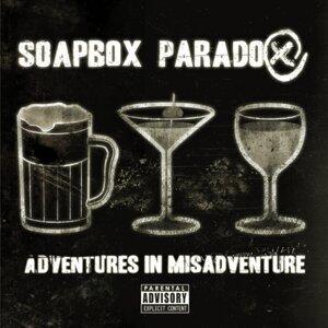 Soapbox Paradox