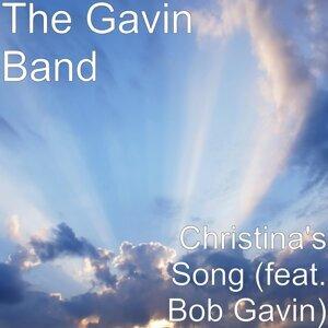 The Gavin Band 歌手頭像