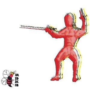 Redd da Killer Bee 歌手頭像