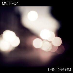 Metro4 歌手頭像