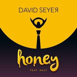 David Seyer