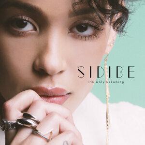 Sidibe 歌手頭像