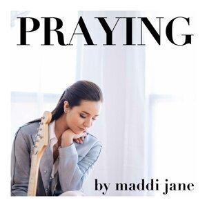 Maddi Jane