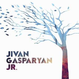 Jivan Gasparyan Jr. 歌手頭像