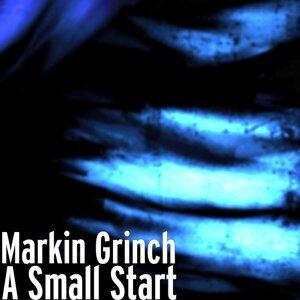 Markin Grinch 歌手頭像