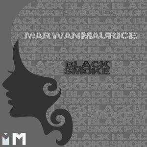 Marwan Maurice 歌手頭像