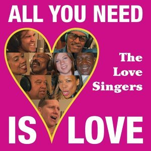 The Love Singers