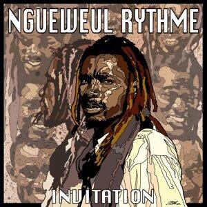Ngueweul Rythme 歌手頭像