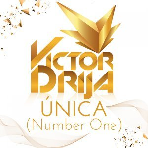 Victor Drija 歌手頭像