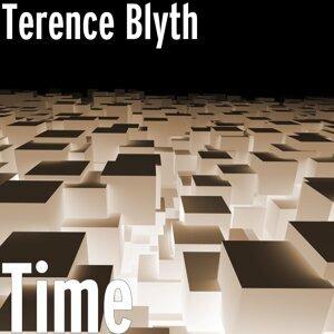 Terence Blyth 歌手頭像