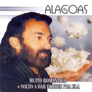 Alagoas 歌手頭像