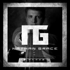 Nathan Grace 歌手頭像