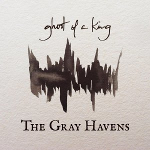The Gray Havens 歌手頭像