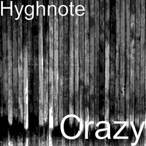Hyghnote 歌手頭像