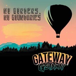 Gateway Getaway 歌手頭像