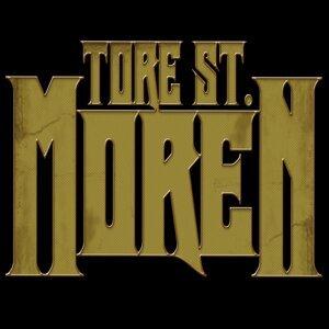 Tore St Moren
