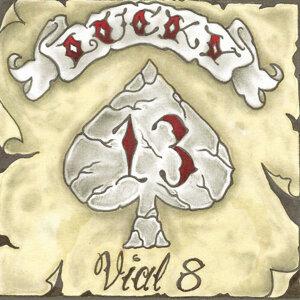 Vial8