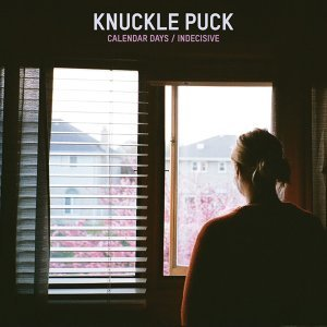Knuckle Puck 歌手頭像