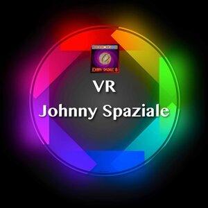 Johnny Spaziale 歌手頭像
