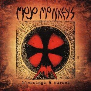 Mojo Monkeys 歌手頭像