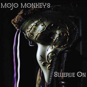 Mojo Monkeys