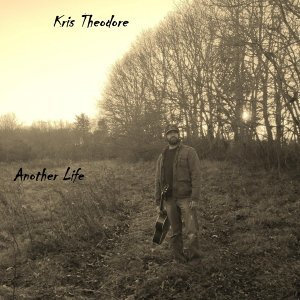 Kris Theodore 歌手頭像
